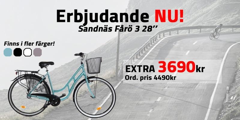 Kända Billiga cyklar online på nätet från kända varumärken. DK-98