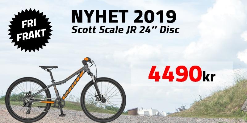 köpa billiga cyklar online