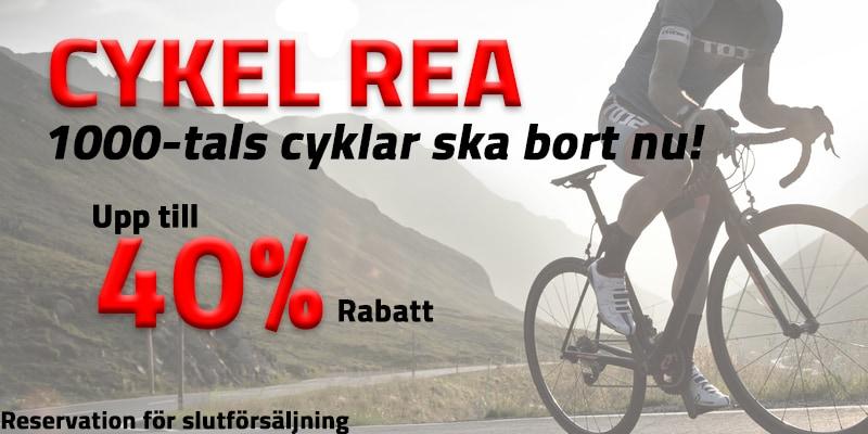 Splitter nya Billiga cyklar online på nätet från kända varumärken. BB-63