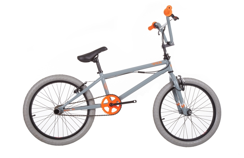 Bmx Diamond Back Option 2 Nyhet 2020