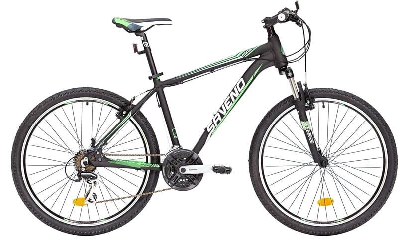 cykel mtb rea