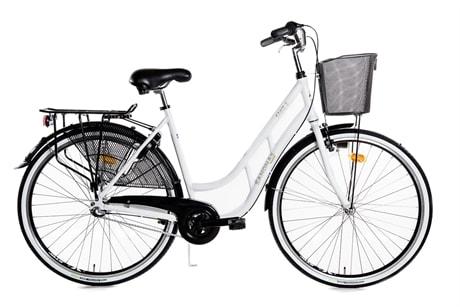 Välkända Billiga cyklar online på nätet från kända varumärken. FG-86