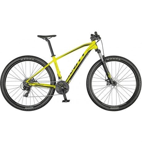 billiga cyklar online