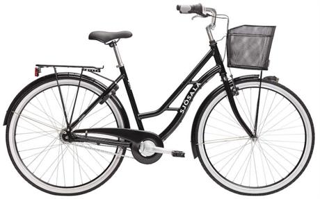 sjösala furulund cykel
