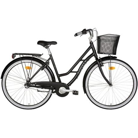 Rask Standardcykel från Sjösala IY-34