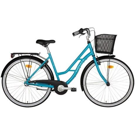 Helt nya Billiga cyklar online på nätet från kända varumärken. KK-78